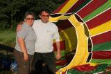 3265 Lorraine Mondial Air Ballons 2009 - IMG_6235_DxO  web.jpg