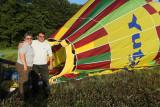 3266 Lorraine Mondial Air Ballons 2009 - MK3_5841_DxO  web.jpg