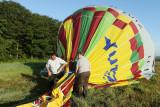 3276 Lorraine Mondial Air Ballons 2009 - MK3_5845_DxO  web.jpg