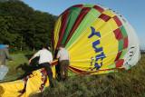 3278 Lorraine Mondial Air Ballons 2009 - MK3_5846_DxO  web.jpg