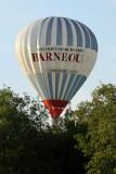 3901 3914 Lorraine Mondial Air Ballons 2009 - MK3_6326 DxO  web.jpg