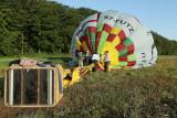 3280 Lorraine Mondial Air Ballons 2009 - MK3_5847_DxO  web.jpg