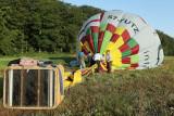 3281 Lorraine Mondial Air Ballons 2009 - MK3_5848_DxO  web.jpg