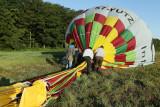 3282 Lorraine Mondial Air Ballons 2009 - MK3_5849_DxO  web.jpg