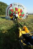 3283 Lorraine Mondial Air Ballons 2009 - MK3_5850_DxO  web.jpg
