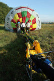 3285 Lorraine Mondial Air Ballons 2009 - MK3_5852_DxO  web.jpg