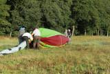 3293 Lorraine Mondial Air Ballons 2009 - MK3_5857_DxO  web.jpg
