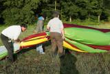 3296 Lorraine Mondial Air Ballons 2009 - MK3_5858_DxO  web.jpg
