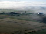 3167 Lorraine Mondial Air Ballons 2009 - IMG_1101_DxO  web.jpg