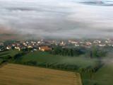 3188 Lorraine Mondial Air Ballons 2009 - IMG_1104_DxO  web.jpg