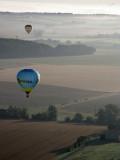 3212 Lorraine Mondial Air Ballons 2009 - IMG_1110_DxO  web.jpg