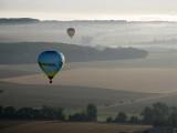3214 Lorraine Mondial Air Ballons 2009 - IMG_1111_DxO  web.jpg