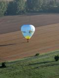 3219 Lorraine Mondial Air Ballons 2009 - IMG_1113_DxO  web.jpg