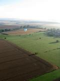 3221 Lorraine Mondial Air Ballons 2009 - IMG_1114_DxO  web.jpg