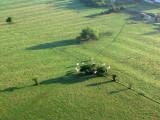 3226 Lorraine Mondial Air Ballons 2009 - IMG_1115_DxO  web.jpg