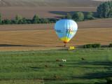 3253 Lorraine Mondial Air Ballons 2009 - IMG_1118_DxO  web.jpg