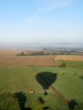 3275 Lorraine Mondial Air Ballons 2009 - IMG_1125_DxO  web.jpg