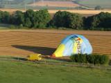 3277 Lorraine Mondial Air Ballons 2009 - IMG_1126_DxO  web.jpg