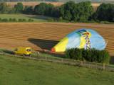 3279 Lorraine Mondial Air Ballons 2009 - IMG_1127_DxO  web.jpg