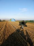 3286 Lorraine Mondial Air Ballons 2009 - IMG_1128_DxO  web.jpg