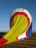 3304 Lorraine Mondial Air Ballons 2009 - IMG_1135_DxO  web.jpg