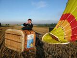 3308 Lorraine Mondial Air Ballons 2009 - IMG_1137_DxO  web.jpg