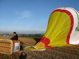 3310 Lorraine Mondial Air Ballons 2009 - IMG_1138_DxO  web.jpg