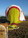 3314 Lorraine Mondial Air Ballons 2009 - IMG_1139_DxO  web.jpg