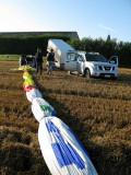 3317 Lorraine Mondial Air Ballons 2009 - IMG_1140_DxO  web.jpg