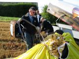 3360 Lorraine Mondial Air Ballons 2009 - IMG_1141_DxO  web.jpg
