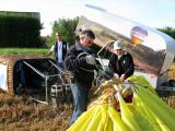 3361 Lorraine Mondial Air Ballons 2009 - IMG_1142_DxO  web.jpg