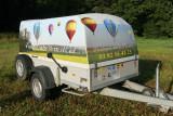 3369 Lorraine Mondial Air Ballons 2009 - IMG_6236_DxO  web.jpg