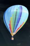3370 Lorraine Mondial Air Ballons 2009 - MK3_5921_DxO  web.jpg