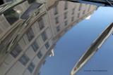 MK3_1784 DxO web.jpg