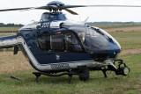 116 Skyshow 2009 - MK3_1870 DxO web.jpg