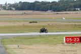 130 Skyshow 2009 - MK3_1883 DxO web.jpg