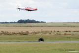 147 Skyshow 2009 - MK3_1900 DxO web.jpg