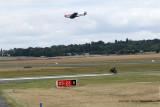 159 Skyshow 2009 - MK3_1912 DxO web.jpg