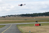 160 Skyshow 2009 - MK3_1913 DxO web.jpg
