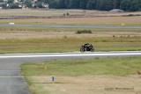 167 Skyshow 2009 - MK3_1920 DxO web.jpg