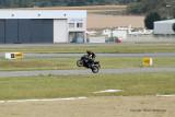 170 Skyshow 2009 - MK3_1923 DxO web.jpg