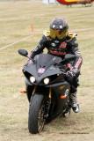 188 Skyshow 2009 - MK3_1941 DxO web.jpg