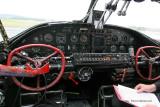 22 Skyshow 2009 - IMG_7691 DxO web.jpg