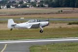 227 Skyshow 2009 - MK3_1980 DxO web.jpg