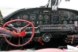 33 Skyshow 2009 - IMG_7702 DxO web.jpg