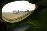 5 Skyshow 2009 - IMG_7674 DxO web.jpg