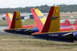 82 Skyshow 2009 - MK3_1841 DxO web.jpg