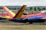 86 Skyshow 2009 - MK3_1845 DxO web.jpg