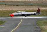 344 Skyshow 2009 - MK3_2088 DxO web.jpg