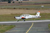 383 Skyshow 2009 - MK3_2129 DxO web.jpg
